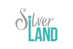 Silver Land 2020. Логотип выставки
