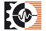 Техническое перевооружение машиностроительных предприятий России 2021. Логотип выставки
