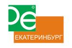 Дентал-Экспо. Екатеринбург 2021. Логотип выставки