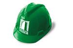 Строительство. Промышленность. Инфраструктура 2021. Логотип выставки