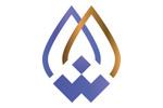 Газ. Нефть. Новые технологии – Крайнему Северу 2021. Логотип выставки