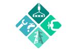 АЛТАЙ-ЭКСПО 2019. Логотип выставки