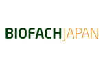 BioFach Japan 2020. Логотип выставки
