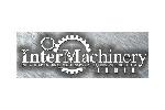 INTERMACHINERY INDIA 2010. Логотип выставки