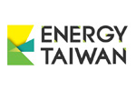 Energy Taiwan 2020. Логотип выставки