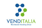 VENDITALIA 2022. Логотип выставки