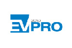 EVPRO 2010. Логотип выставки