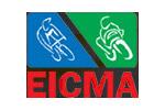 EICMA 2021. Логотип выставки