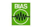BIAS 2010. Логотип выставки