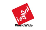 Salone Internazionale del Mobile 2021. Логотип выставки