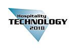 Hospitality Technology 2018. Логотип выставки