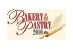 Bakery & Pastry 2018. Логотип выставки