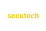 Secutech 2020. Логотип выставки