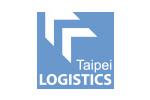 Taipei Logistics 2021. Логотип выставки