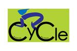 TAIPEI CYCLE 2020. Логотип выставки