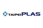 TAIPEI PLAS 2021. Логотип выставки