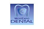 MosExpoDental 2015. Логотип выставки