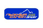 19-й Московский Международный Лыжный Салон . Логотип выставки