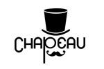 CHAPEAU 2021. Логотип выставки