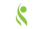 Здоровый образ жизни 2020. Логотип выставки