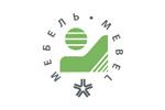 МЕБЕЛЬ 2020. Логотип выставки