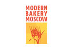 Современное хлебопечение Москва / Modern Bakery Moscow 2020. Логотип выставки