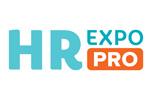 HR EXPO 2020. Логотип выставки
