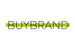 BUYBRAND EXPO 2021. Логотип выставки