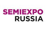 SEMIEXPO Russia 2021