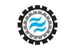 Гидрострой 2013. Логотип выставки