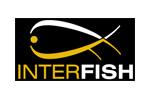 InterFISH 2010. Логотип выставки