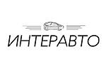 ИНТЕРАВТО 2021. Логотип выставки