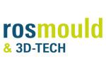ROSMOULD / ФОРМЫ. ПРЕСС-ФОРМЫ. ШТАМПЫ 2021. Логотип выставки