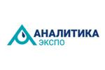 Аналитика Экспо 2021. Логотип выставки
