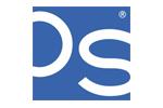 Дентал-Салон 2020. Логотип выставки