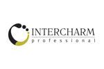 INTERCHARM professional 2022. Логотип выставки