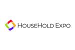 HOUSEHOLD EXPO 2021. Логотип выставки