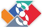 Скрепка Экспо 2021. Логотип выставки