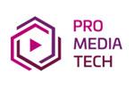 ProMediaTech