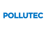 Pollutec Lyon 2020. Логотип выставки