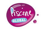 PISCINE GLOBAL 2022. Логотип выставки