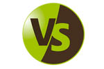 VINITECH - SIFEL 2020. Логотип выставки