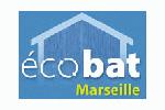 ecobat 2011. Логотип выставки
