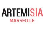 ARTEMISIA ZEN & BIO 2019. Логотип выставки