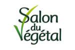 Salon du Vegetal 2015. Логотип выставки