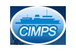 CIMPS 2011. Логотип выставки