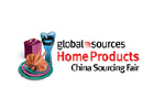 Home Products 2016. Логотип выставки