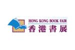 Hong Kong Book Fair 2021. Логотип выставки