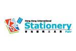 Hong Kong International Stationery Fair 2020. Логотип выставки
