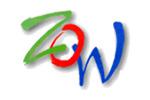 ZOW CHINA 2010. Логотип выставки